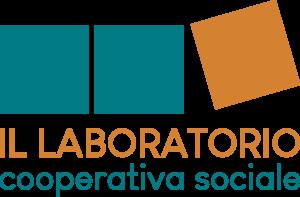 Il Laboratorio Cooperativa Sociale
