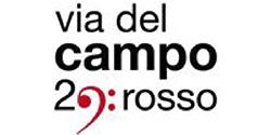 Viadelcampo29rosso