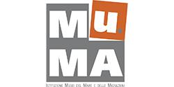 Mu.MA Istituzione Musei del Mare e delle Migrazioni