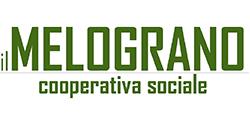 Il Melograno Coop. Sociale
