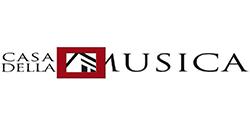 La Casa della Musica